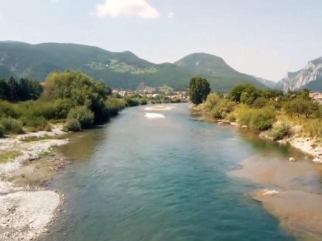 Rijeka Lim