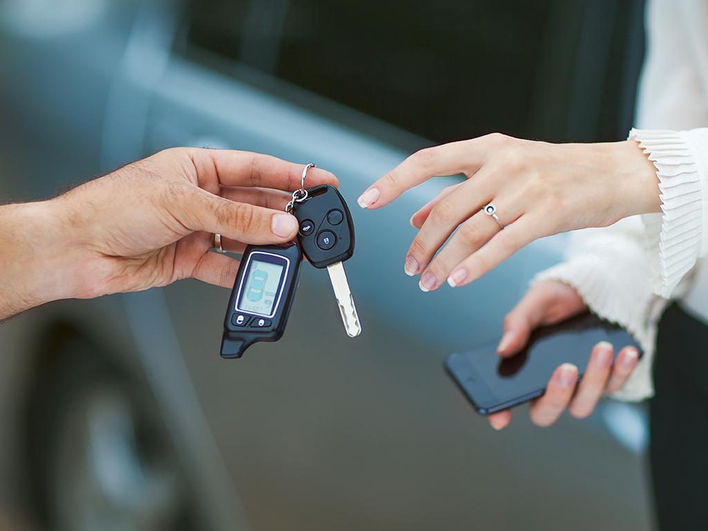 I dalje bez zvaničnih podataka o broju rent a car agencija u Srbiji - Za pokretanje posla najmanje tri automobila