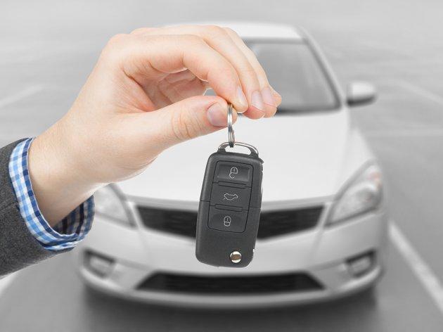 Prodaja novih automobila u Srbiji skočila za 7% u 2015. godini