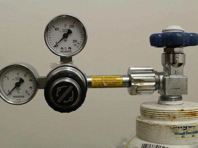 Doneto više pravilnika koji se bave overavanjem mernih uređaja koji su sastavni delovi medicinske opreme