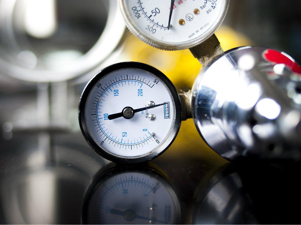 Prvi respirator proizveden u BiH na testiranju u Velikoj Britaniji