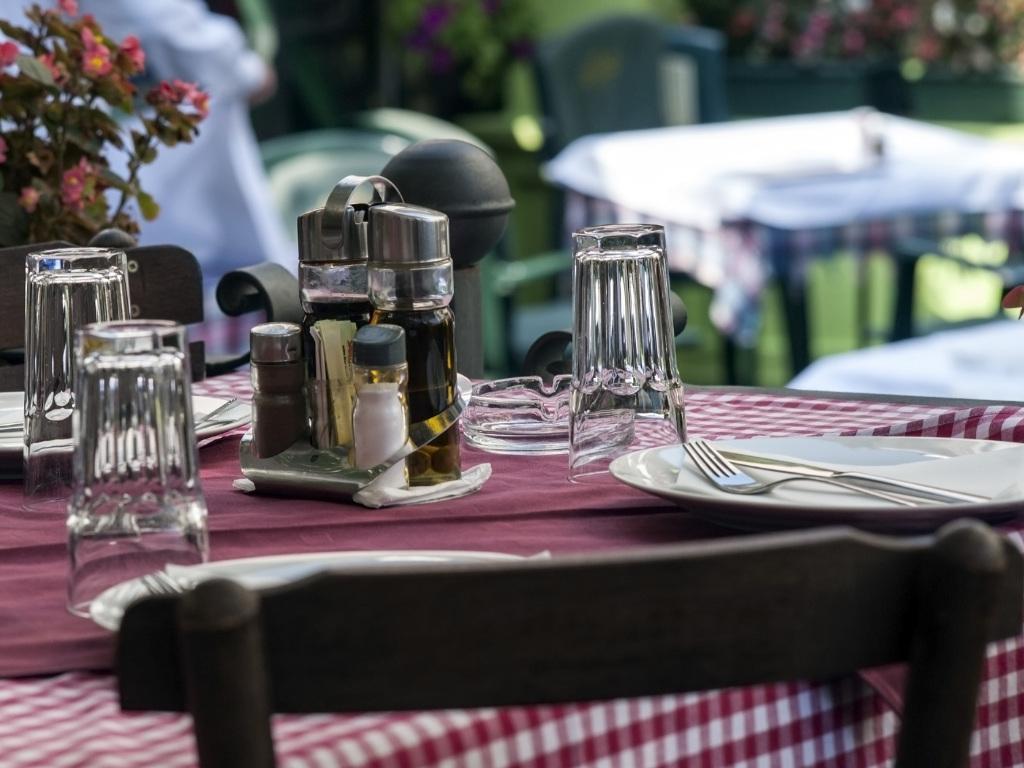 Magazin putnika proglasio restoran iz Kanjiže za najbolji u Vojvodini u 2019.