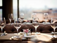 Tiffany & Co. eröffnet sein erstes Restaurant