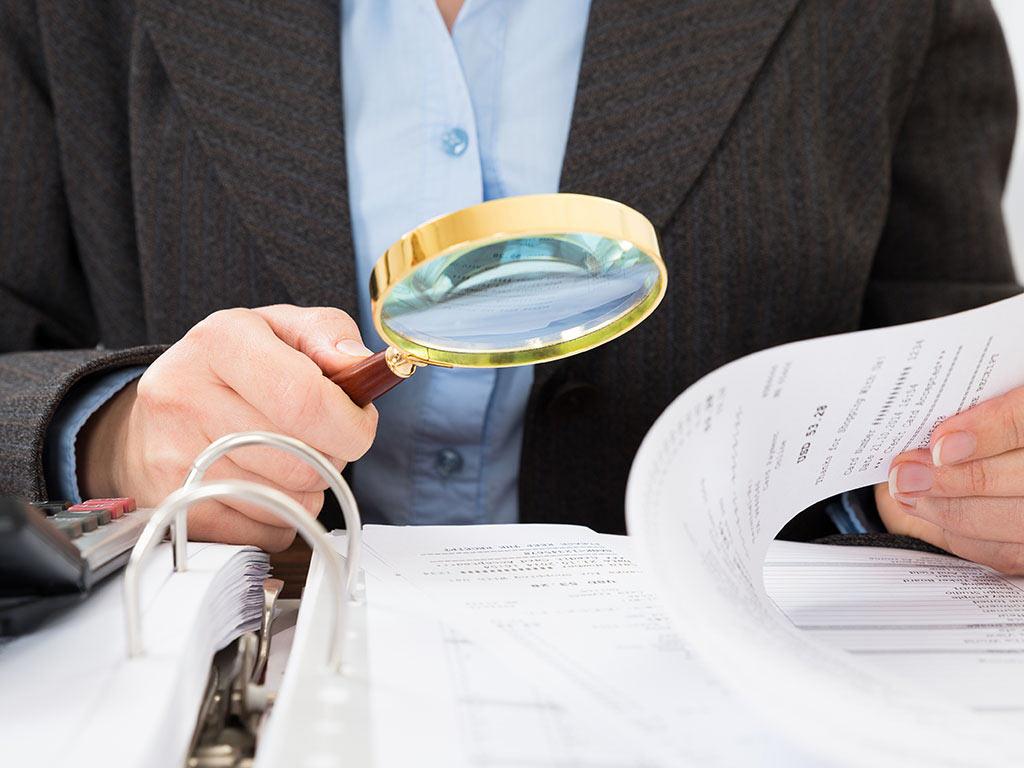 U FBiH 23 institucije ne mare za analize revizora - Zakon propisuje da se tražene informacije dostave u roku od dva mjeseca