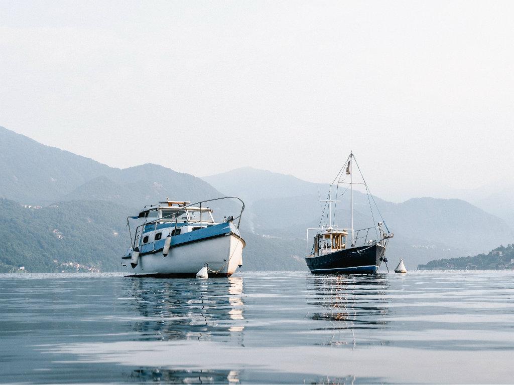 Ribarima jednokratna pomoć dobrodošla, traže i kvalitetnu strategiju razvoja ribarstva