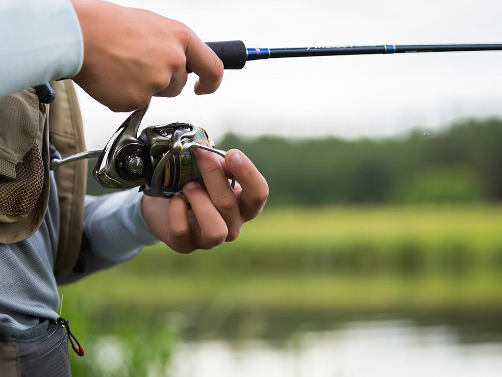 Dozvole za rekreativni ribolov u 2020. od 600 do 10.000 dinara