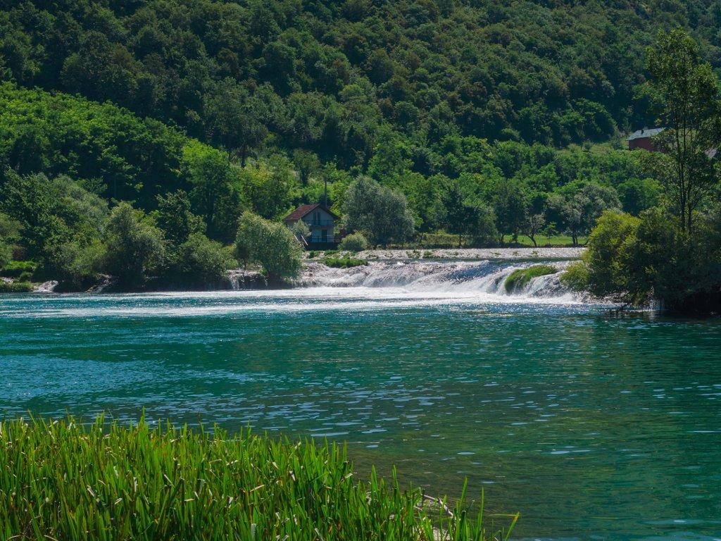 Donesena Deklaracija o zaštiti rijeka Zapadnog Balkana - Potpisnici podržavaju moratorijum na izgradnju hidroelektrana