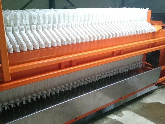 Mađarska kompanija Rimoczi Filters širi poslovanje na tržište Zapadnog Balkana - Iz Subotice stižu filteri za farmaciju, automobile i hemijsku industriju