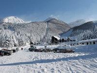 Hrvati ponovo kupuju nekretnine na skijalištima u BiH - Investitori tvrde da su cijene kvadrata niže nego ikada