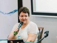 Rita Lukacs, direktorka Hunguest hotela Sun Resort Herceg Novi - Jadransko primorje je lokacija za odmor i poslovne skupove