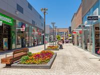 "U Kruševcu se formira nova ""Industrijska zona E"" - Gradiće se poslovni prostori, tržni centri, sportski tereni..."