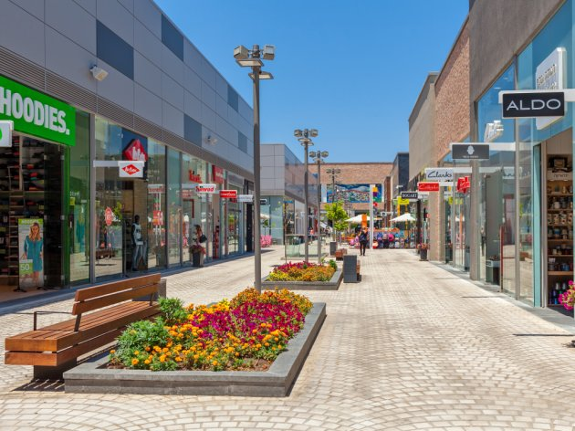 REBEC 2020: Šoping centri će morati da se prilagode novim navikama potrošača