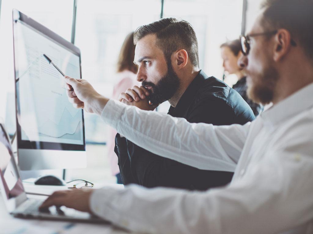 Upravljajte rizicima - Kako preduprediti potencijalne izazove u poslovanju?