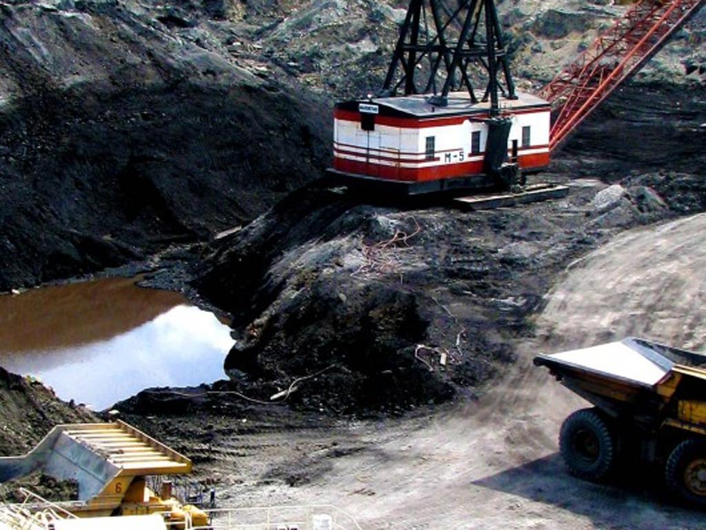 RMU Banovići će novim investicijama u transportni sistem uvećati poizvodnju uglja i do 600.000 tona
