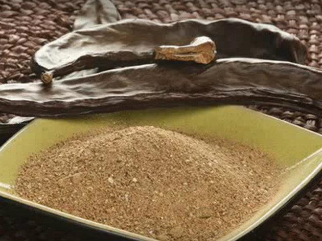 Rogač postaje sve popularnija namirnica - Jeftinija, a ukusna zamena za orah