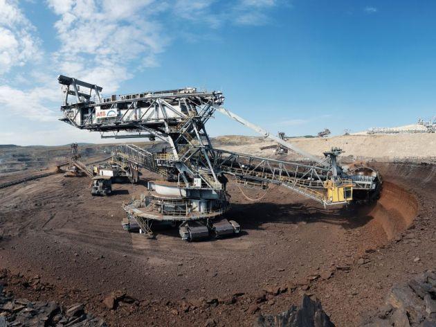 Pred parlamentarcima Nacrt zakona o rudarstvu FBiH - Šta donose odredbe usklađene sa evropskim standardima?