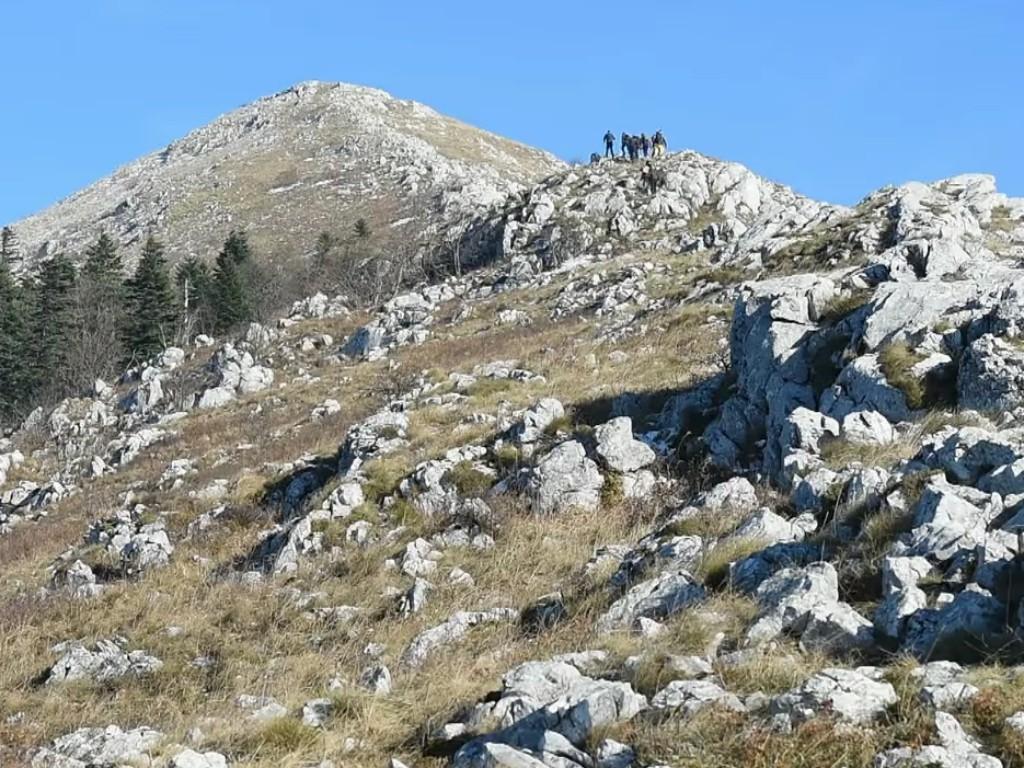 Rtanj stavljen pod zaštitu države kao poseban biodiverzitet istočne Srbije