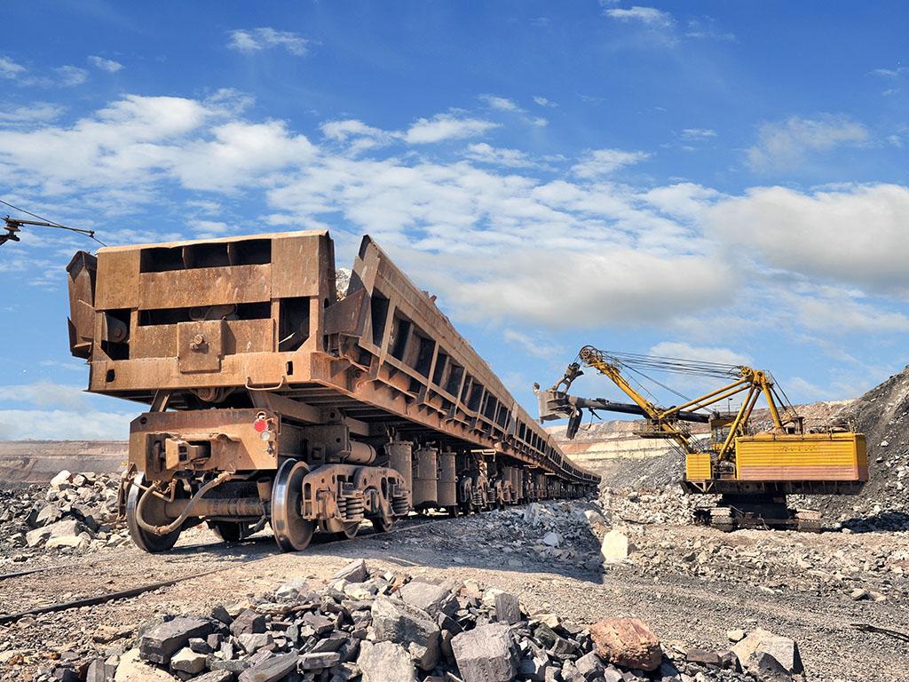 Eastern Mining obezbedio 20 mil EUR za istraživanje minerala u Varešu u 2020. - Početak eksploatacije planiran u 2022.