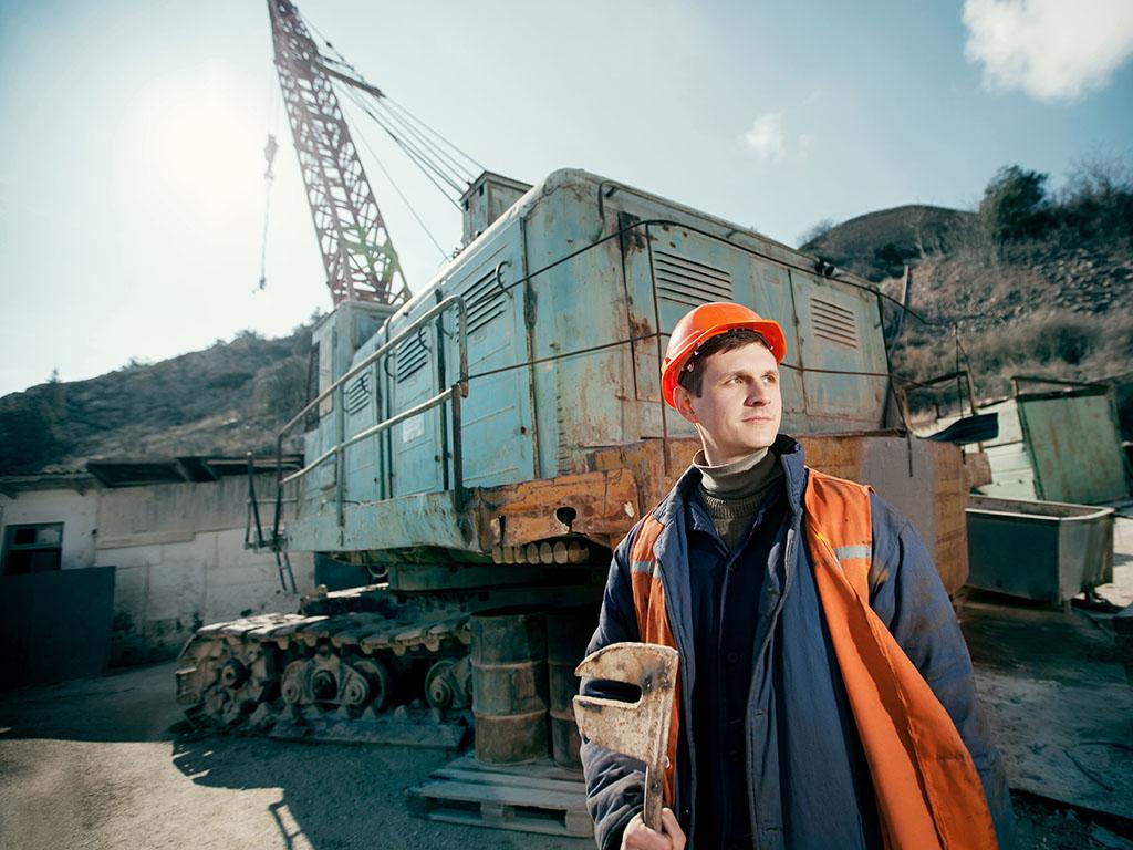 Uskoro odluka o formiranju rudnika uglja u Bugojnu