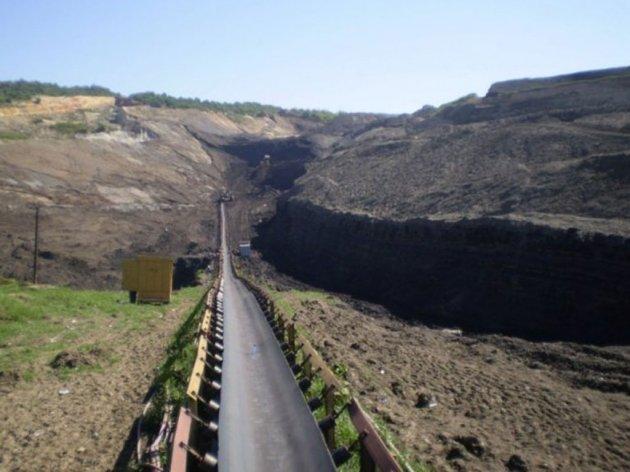 Ugovorena prva faza remonta transportera u RU Kreka vrijednosti 7,8 mil KM