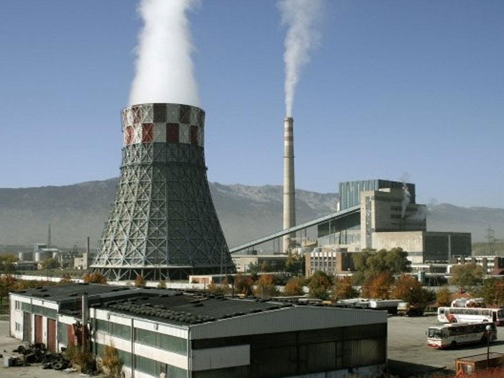 Elektroprivreda RS planira investicije od oko 385 mil KM - Najveći dio kreditnog zaduženja za RiTE Gacko i Ugljevik