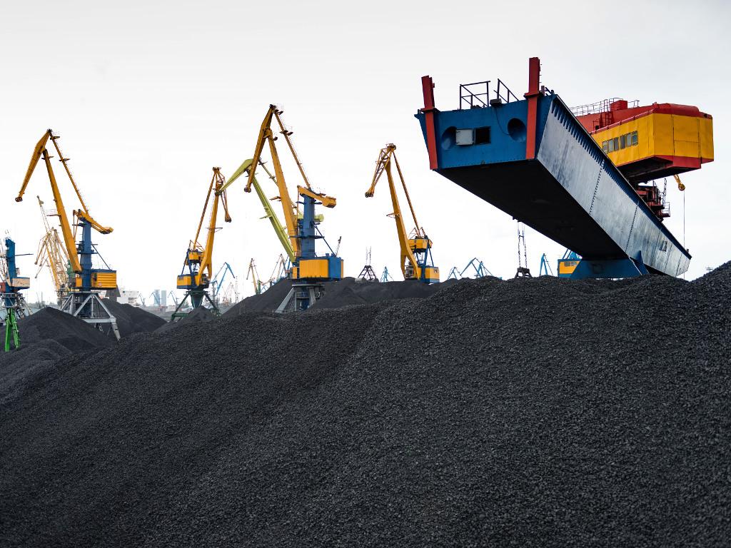 Modernizacija jamskih rudnika Resavica - Nabavljene nove mašine, u planu proizvodnja milion tona uglja