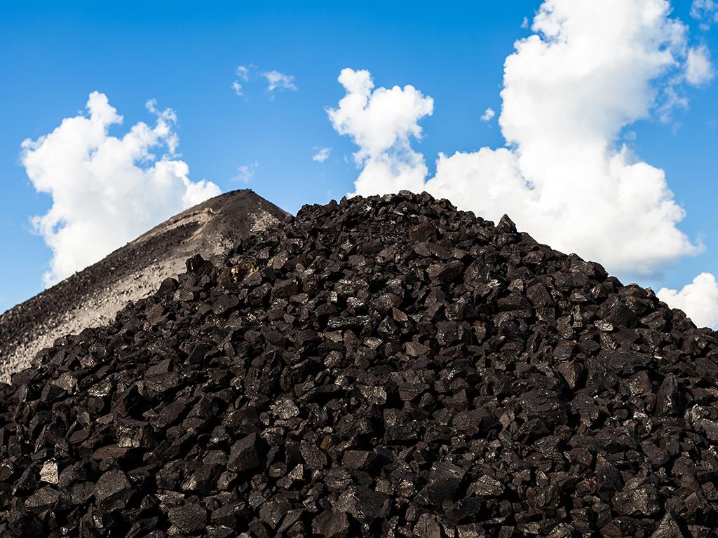 Povećana proizvodnja lignita u FBiH, manje električne energije i mrkog uglja