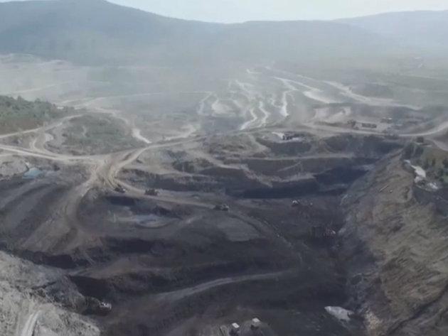 Rudnik uglja Pljevlja ostvario dobit od 1,63 mil EUR