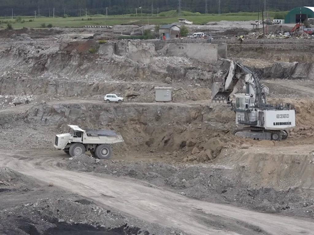 Rudnik uglja Pljevlja očekuje dobit od 11 mil EUR - Ostvareni novi rekordi u proizvodnji otkrivke