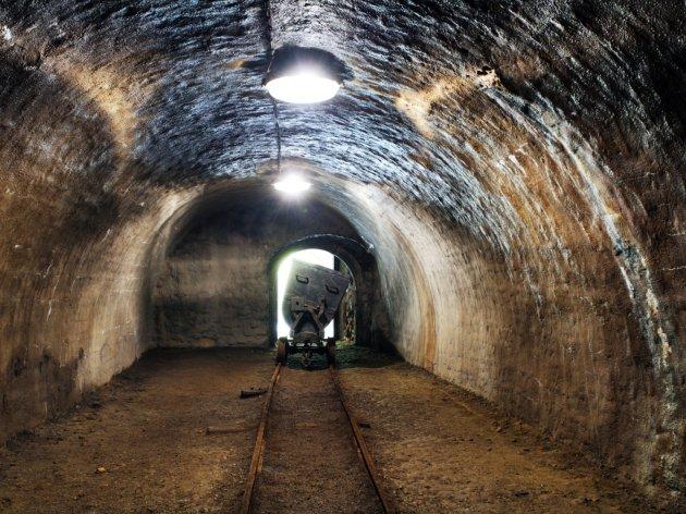 U Aleksinačkim rudnicima ponovo se kopa mrki ugalj
