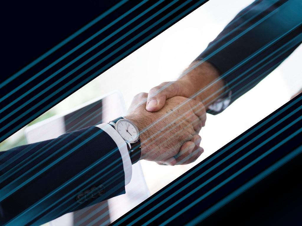 Memorandum o razumevanju PKS i ukrajinskog Saveta izvoznika za jačanje trgovinske saradnje
