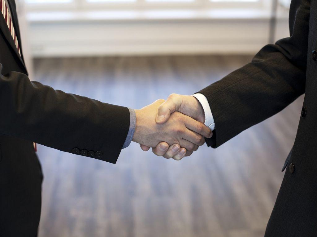Dogovoreno intenziviranje saradnje asocijacija menadžera Crne Gore i Srbije