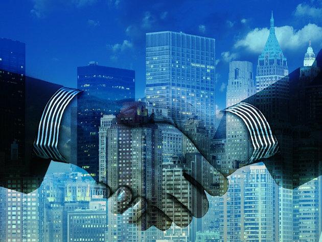 Komšija je najbolji susjed - PKRS: Korona je dala šansu za razvoj regiona kroz saradnju i digitalnu transformaciju privrede