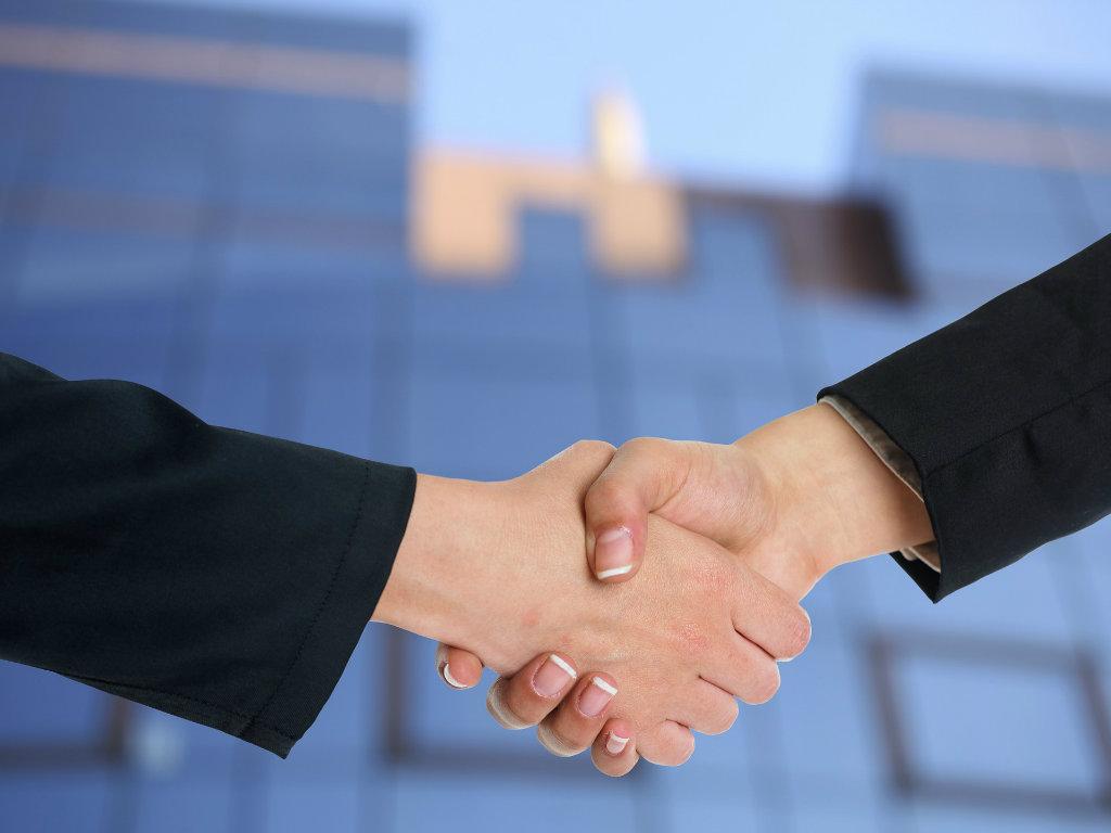 Razvojna agencija Srbije predstavila programe podrške privredi