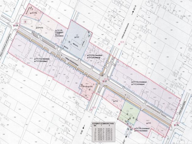 Rumenka spremna za investitore - U planu obnova postojećeg i izgradnja novog centra