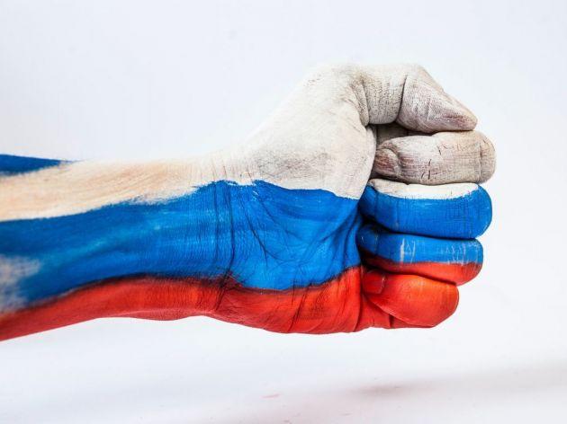 Rusiji od privatizacije u 2022. godini 53 mil USD