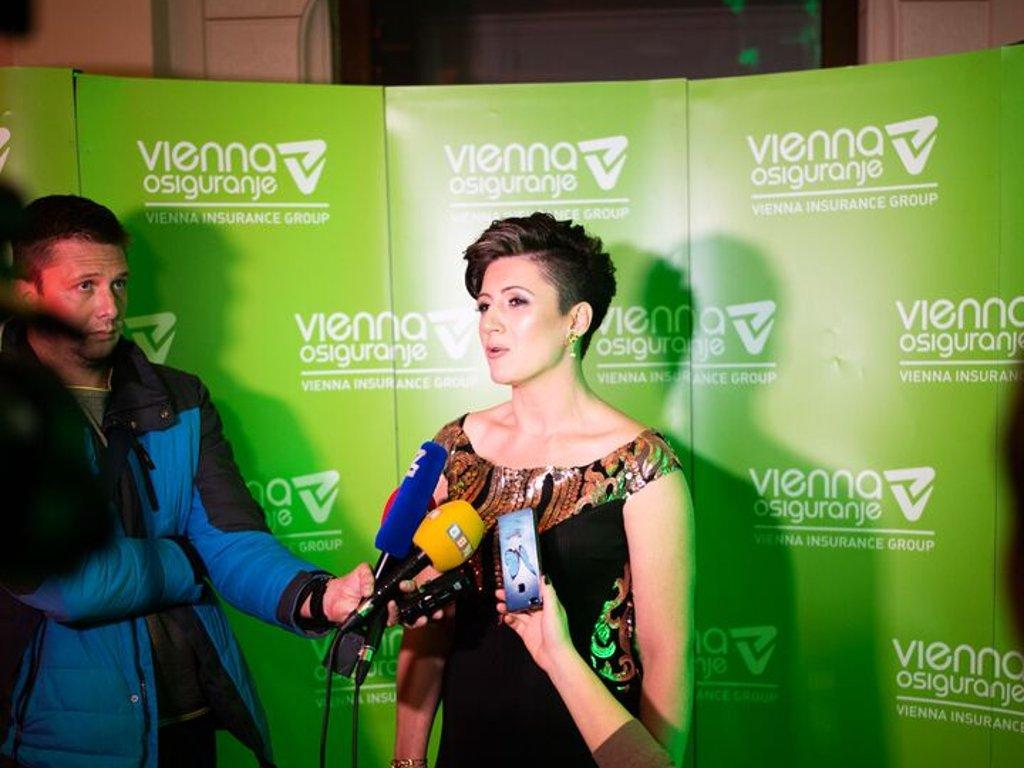 Merkur od sada u BiH posluje pod imenom Vienna osiguranje
