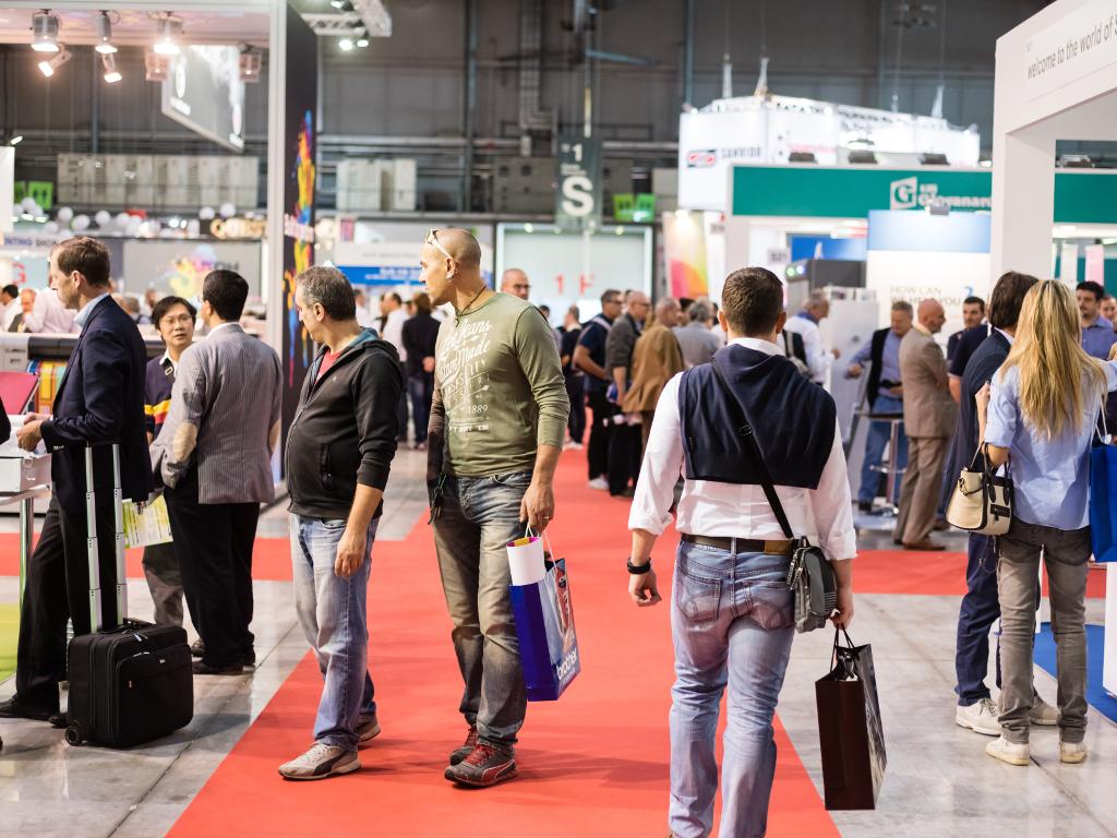 Prilika za biznis kontakte na sajmu privrede u Prnjavoru