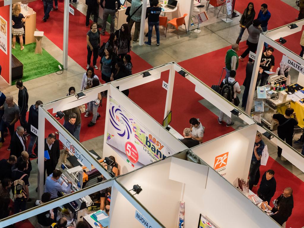 Na međunarodnom sajmu WorldFood u Moskvi 15 kompanija iz Srbije