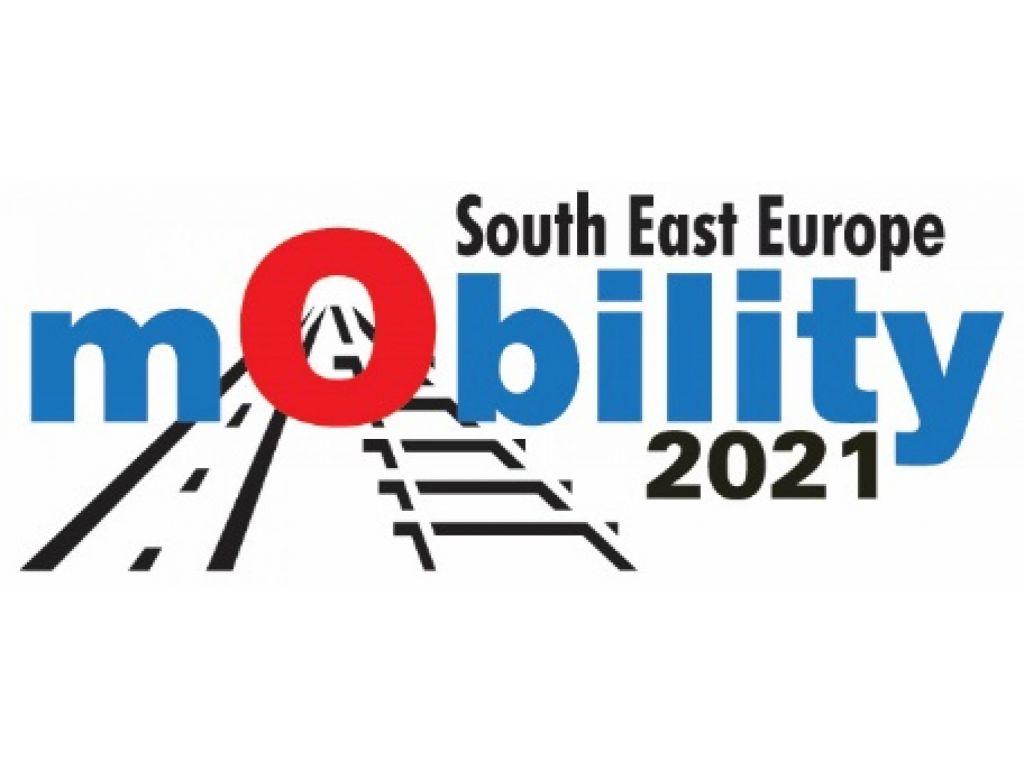 Sajam SEE Mobility 2021 biće održan od 15. do 17. septembra u Beogradu i Kragujevcu