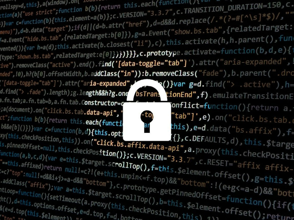 Norveška sa 1,2 mil EUR podržala informacionu bezbednost Srbije