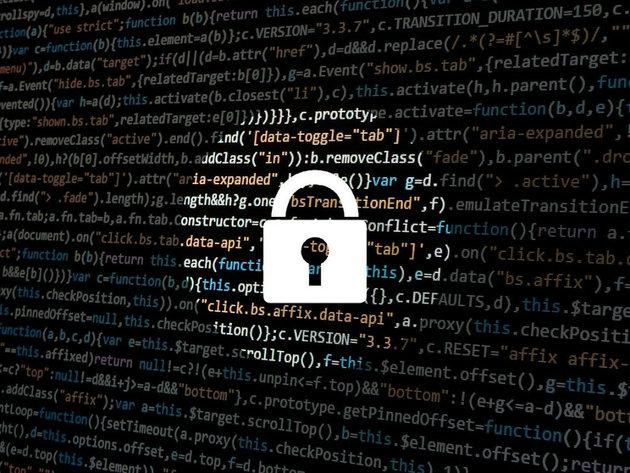 WIENER STÄDTISCHE OSIGURANJE: Važno je osigurati se od sajber rizika