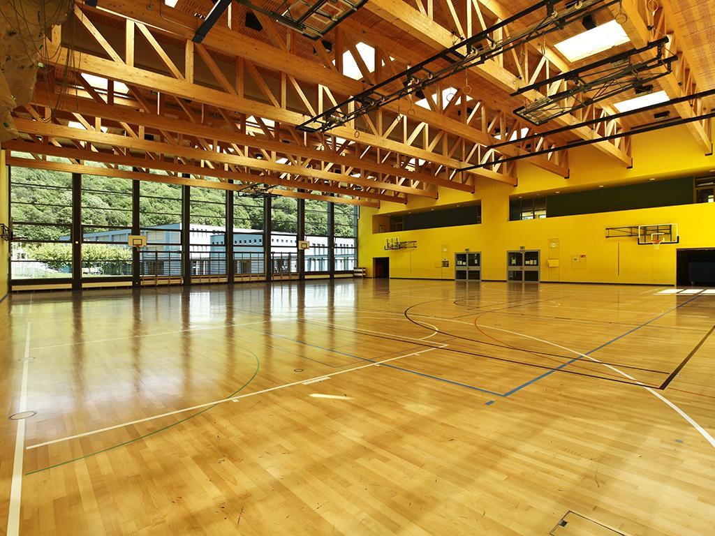 Kula se zadužuje 166 miliona dinara za završetak izgradnje prve faze Sportsko-rekreativnog centra