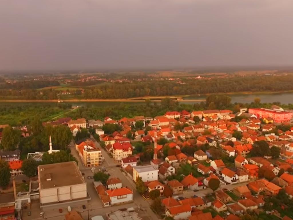Opština Šamac izdvaja 70.000 KM za zapošljavanje i nabavku opreme privrednicima