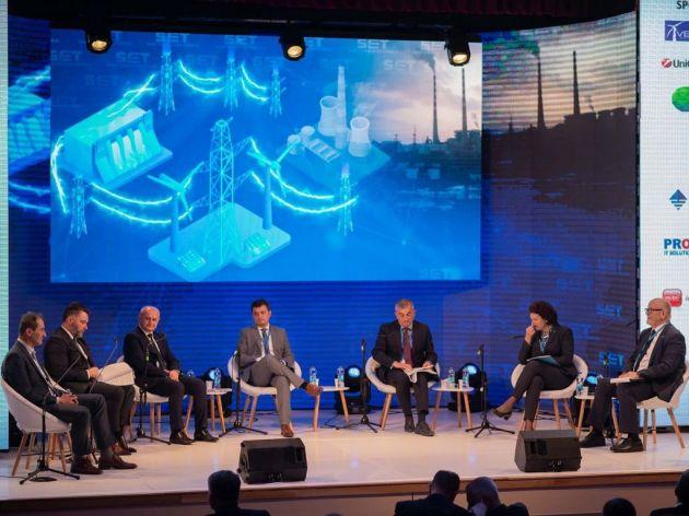Izazovi regiona u prelasku na solarne i vjetro elektrane - Sjeverna Makedonija hrabra u reformama, RS želi izgraditi više od 1.000 MW na bazi OIE u narednih 10 godina