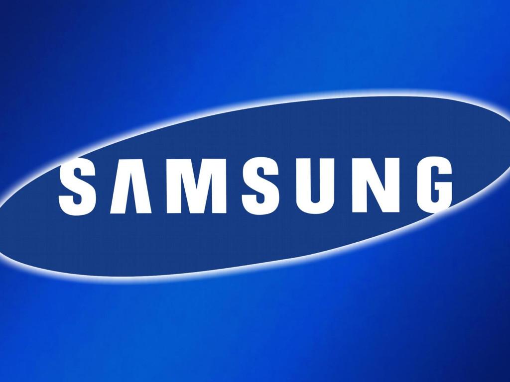 Samsung potvrdio da radi na klizećim i uvijajućim displejima