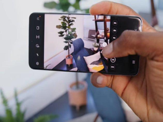 Posle iPhone-a i Samsung telefoni možda dođu bez punjača