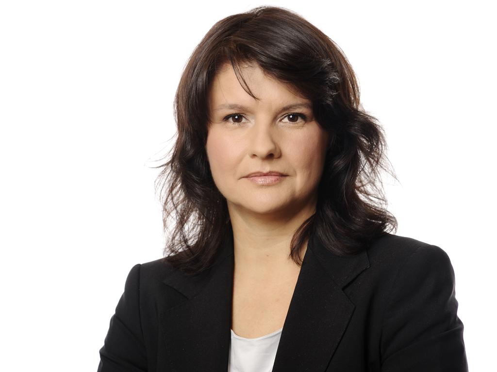 Sandra Kasalo Fazlić, direktorica predstavništva JTI za BiH - Da biste bili izuzetni morate biti posebni