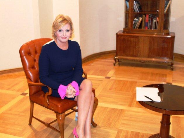Sanela Prašović-Gadžo