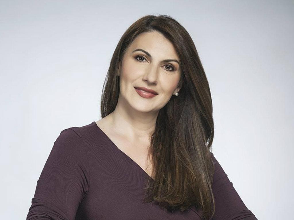 Sanja Pešić, generalna direktorka Alma Quattro - Ojačali smo poverenje švajcarskog vlasnika APG SGA